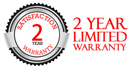 2-year-limited-warranty