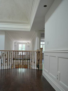 interior pro painting