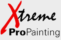 XtremeProPainting